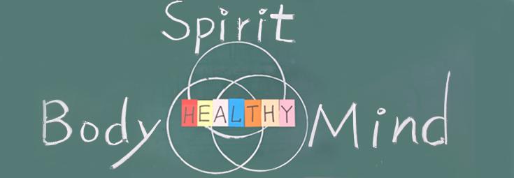 systemische Therapie und Coaching in Einzeltherapie