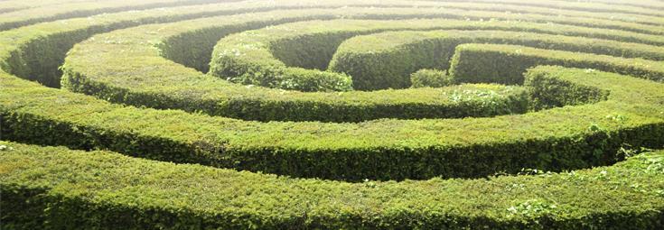 AN_labyrinth